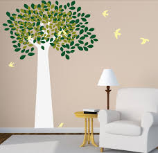 large playroom wall art
