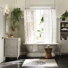 bathrooms. Boho Bungalow Bathroom Bathrooms H
