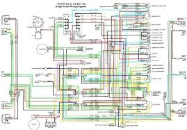 1969 dodge a100 wiring diagram wiring diagram libraries truck dodge wiring diagram 1969 great installation of wiring diagram u202269 chevy c10 ignition switch