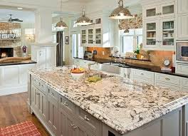 countertops in tennessee