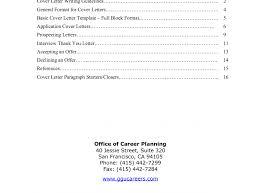 Resume Guidelines Sample Cover Letter Tips Guidelines Stock Market Trader Cover Letter 47