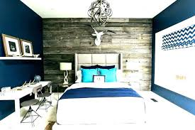 wood accent wall bedroom wood panel accent wall bedroom wood panel accent wall wood panel accent