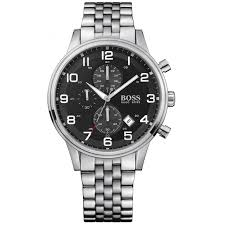hugo boss best brand of suits perfumes and watches put in style hugo boss watches