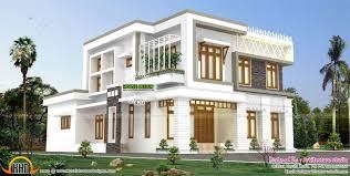 Modern 5 Bedroom House Designs Wonderful 6 Bedroom House Plans 5 Modern 6 Bedroom House Designs