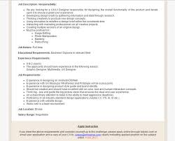 Rrmsense Global Systech Limited - Post: Graphics Designer - Jobs ...