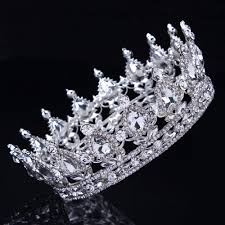Cheap Wedding Tiaras And Crowns