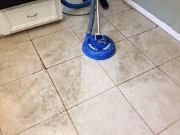 Clean Tile Floor Vinegar Cleaning Tile Floors With Vinegar 5593