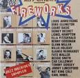 Jazz Archives: Fireworks