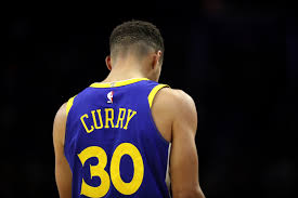 watch stephen curry discuss and veterans day essay warriors  watch stephen curry discuss and veterans day essay