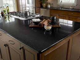 contour countertops locally owned and in business since 1957 is your full service custom countertop company we have the largest selection of s