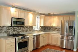 Cost To Refinish Kitchen Cabinets Classy Cost To Paint Kitchen Cabinets Cabinet Painting Cost Cost Of