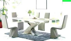 office round table and chairs round table and chair set inch round dining table for 8