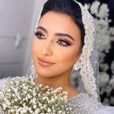 Asmaa Ibrahim make-up Artist | Facebook