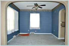 what color carpet goes with gray walls what goes with gray what color carpet goes with blue gray walls color carpet gray walls
