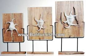 Small Picture Accents Wooden Decor Indonesia