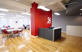 color scheme for office. Modern Office Colors Tour Station Fours New Jacksonville Color Scheme For U