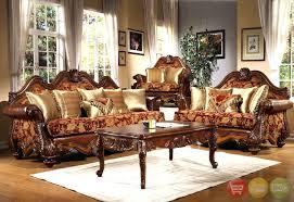 antique living room furniture sets. Antique Style Living Room Furniture Sets On Intended