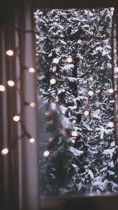 christmas wallpaper tumblr snow. Interesting Christmas Christmas  Winter Backgrounds U2022 Like If You Saveuse In Wallpaper Tumblr Snow A