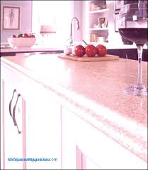 perfect order best of luxury ft new spaces 12 foot mitered countertop awesome kitchen island