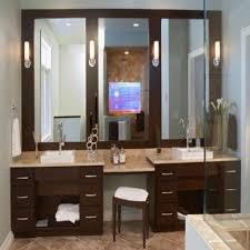 best lighting for bathroom vanity ideas bathroom vanity lights best vanity lighting