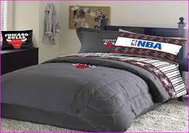 chicago bulls comforter set full sevenstonesinc com basic superb 10 colorful duvet covers king design