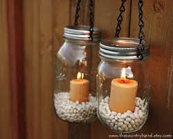diy outdoor candle lighting. recycling for diy outdoor lights, 15 creative lighting design ideas diy candle