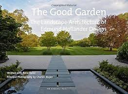 Small Picture NEW Landscape and Garden Design Sketchbooks by Tim Richardson