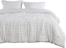 best california king comforter sets