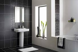 black and white bathroom ideas photos. black and white designer bathroom ideas photos t