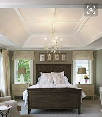 Do I Want A Raised Tray Ceiling In Master Bedroom?