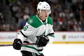 Dallas Stars Depth Chart Six Young Players Who Could Use A Change Of Scenery Ahead Of
