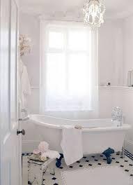 shabby chic bathroom bathroom. Cute Shabby Chic Bathroom Decor Ideas Accessories Small Pict