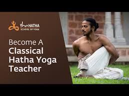 Видео isha yoga center