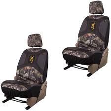 browning camo seat covers for trucks velcromag