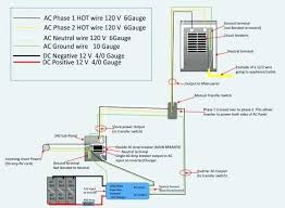 50 amp shore power wiring diagram wiring diagram for 50 amp rv cord 30 Amp RV Wiring Diagram 50 amp rv box with breaker amp plug wiring 30 amp rv breaker box 50 amp