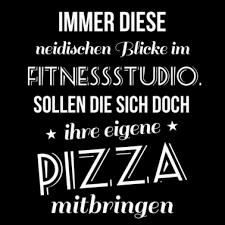 Nur Ins Fitnessstudio Frauen T Shirt Spreadshirt