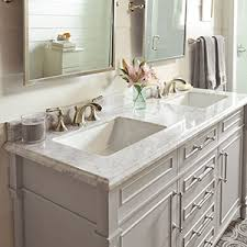 vanity sink cabinet. Beautiful Cabinet Double Sink Vanities To Vanity Cabinet S