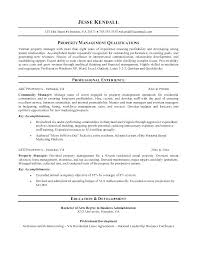 tradesman resumes lovely sample professional resume format tradesman template