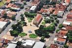 imagem de Ubarana São Paulo n-5