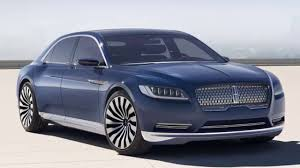 2018 lincoln interior.  lincoln 2018 lincoln town car interior and lincoln interior