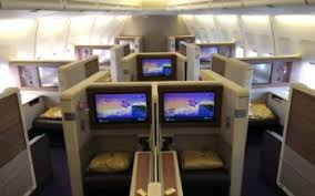 United Blocking Singapore Thai And Tap Portugal Awards
