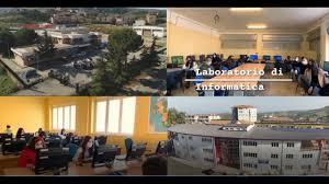 Il cordoglio della Giunta regionale per la morte del dottor Lucio Marrocco  - Informazione e Comunicazione