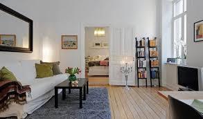 awesome interior design small apartment ideas  home iterior