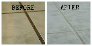 best to clean bathroom tile best way to clean bathroom grout cleaning dirty bathroom tiles