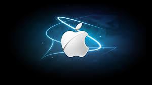 Apple Logo HD Wallpapers Wallpaper Cave ...