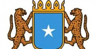 Image result for somaliya