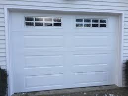 30 vinyl garage doors divine vinyl garage doors door trim set almond menards decorative fine with