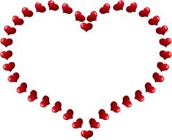 happy valentines day borders. Fine Borders Free Throughout Happy Valentines Day Borders L