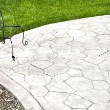 stamped concrete patio cost calculator. Patio Cost Calculator Backyard Concrete Of Ideas Photo With Amusing . Stamped E
