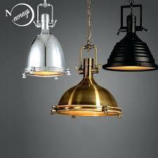 light fixtures hardware 3 style loft retro industrial hanging hardware metals pendant lamp vintage led lights